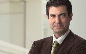 Doctor Manuel Sánchez, de la Clínica DeSánchez